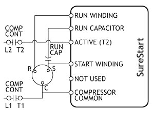 wiring diagram baldor 2 hp single phase motor    single       phase    soft starters     single       phase    soft starters